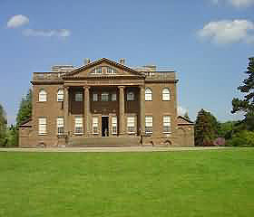 berrington_hall