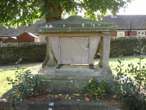 bromyard tomb resized