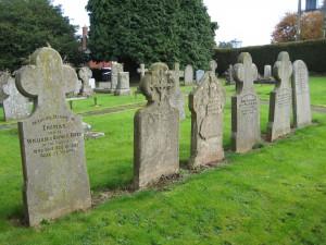 collington graves 3