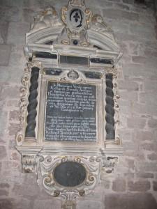 eaton bishop memorial plaque sneade resized