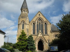 Hereford_Herefordshire_Eignbrook_United_Reformed_Church_exterior