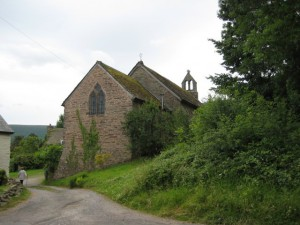 Longtown_Herefordshire_Church_de-consecrated_exterior