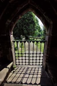 welsh newton church 3