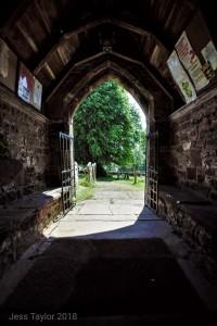 welsh newton church 4