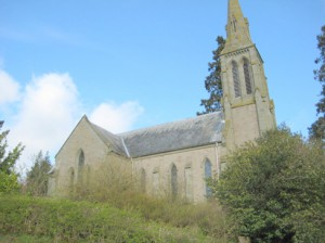 Yazor_Estate_Church_Herefordshire_exterior