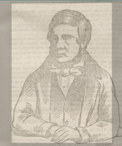 ullingswick murderer william hope