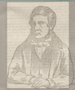ullingswick murderer william hope