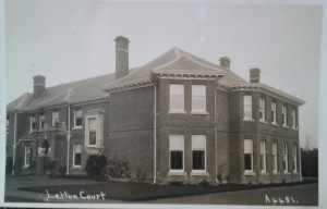 letton court house 3
